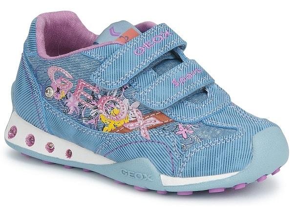 Dětské boty e986dfcd0d