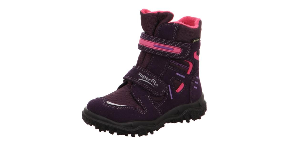 28280239812 Zimní boty Superfit 3-09080-90 - SUPERFIT - Zimní boty - Dětské boty -  MódaDětí.cz