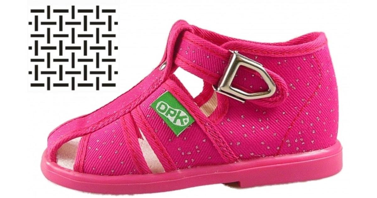 Domácí obuv DPK K57011-TR-AS-0505 - D.P.K. - Domácí obuv - Přezůvky ... 89444da5d9
