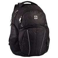 BAGMASTER WEBSTER 8 A BLACK