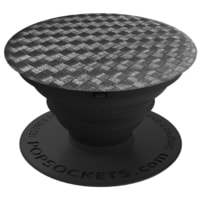PopSockets Carbonite Weave