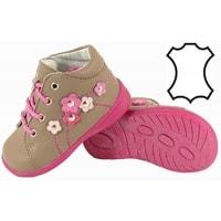 8b11e4c1c79 Dětská celoroční obuv DPK K51201-948-AS-1105