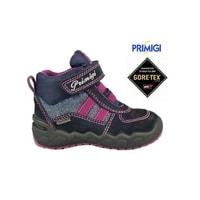 b023d5099e0 Dětská obuv Primigi PMAGT 8558 NAV BLUE NAV