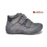 f22fbb561b0 Dětská celoroční obuv Ciciban Ariel Grey 762783U