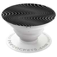 PopSockets Shift