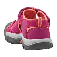 KEEN NEWPORT H, very berry/fusion coral