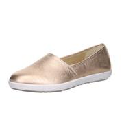 Celoročná obuv Superfit 2-00834-56 MALEO Powder 917a4c56764