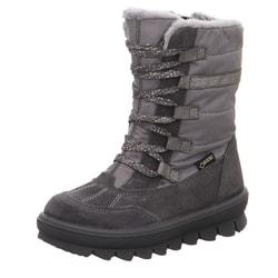 4d8a3f1c222 Zimní boty SUPERFIT 3-09217-20 FLAVIA GLAU - SUPERFIT - Zimná obuv - Detská  obuv - MódaDětí.cz